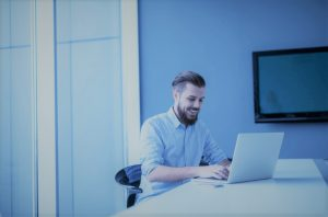 courtiers en assurance: Comment gagner en visibilité et atteindre plus de clients ?