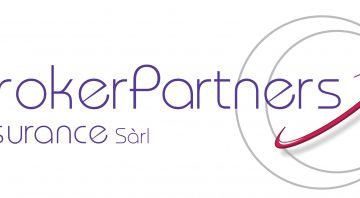 BrokerPartners Insurance Sàrl