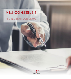 MBJ CONSEILS 1