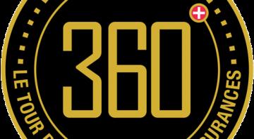 360 Degrés SA