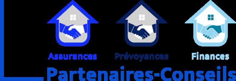 Partenaires-Conseils