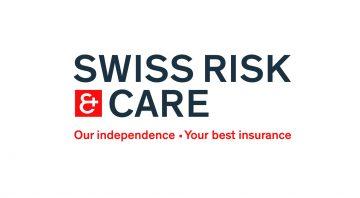 Swiss Risk & Care
